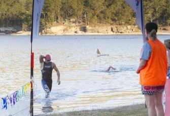 Swim finish-2685