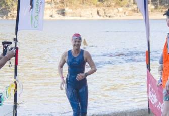 Swim finish-2694