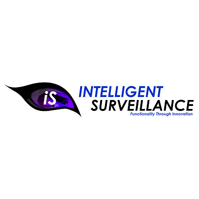 intelligent-surveillance-group